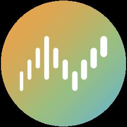 Alta Voce logo